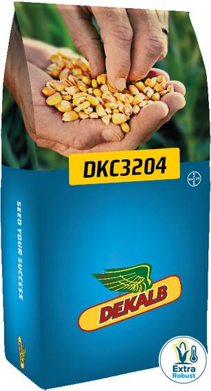 DKC 3204