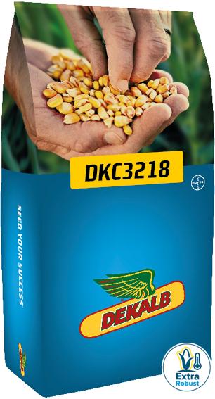 DKC 3218