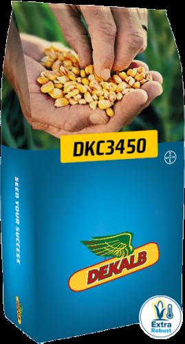 DKC 3450