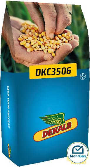 DKC 3506