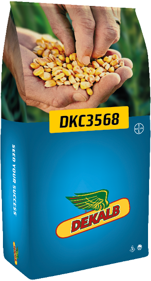 DKC 3568