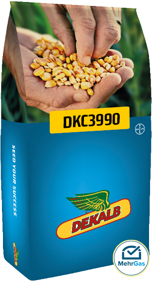 DKC 3990